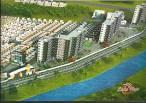 plots-land-near-new-jail-on-emi-1150065332-1400056253
