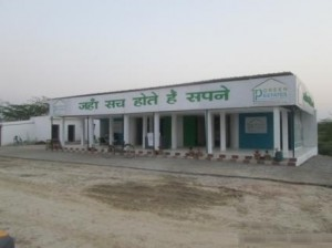 residential-and-commercial-plot-on-deva-and-kursi-road-865407661-1398762213 (1)