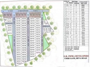 residential-land-for-sale-on-deva-road-highway-at-prime-location-1442586260-1396349162