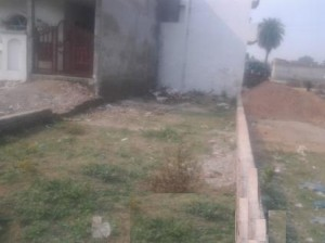 residential-plot-in-lucknow-241278184-1393856179