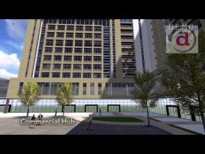 this-is-residential-plot-1022425761-1401437129