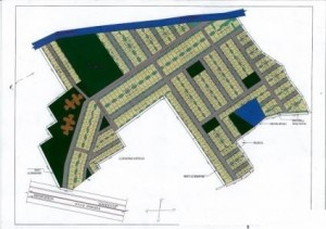 1506-Sq-Ft-Residential-Plot-in-Royal-City-Faizabad-Road-50410004-1402126869