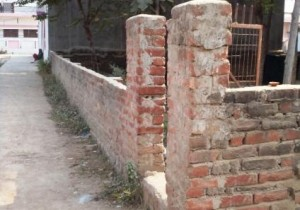 3000-SQF-Corner-with-2-sides-open-freehold-land-for-Sale-1267181436-1401512644 (1)