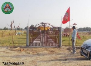 32SqFt-Fully-Developed-Farm-House-With-Boundry-On-Kanpur-Highway-Near-Memaura-Airforce-Station-1502919696-1401935747