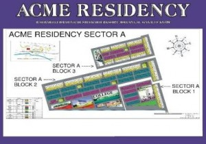 Acme-residency-rae-bareli-road-near-shivgarh-resort-lko-509185729-1399103930