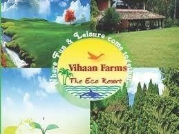 Farm-Houses-Available-near-New-Jail-Road-with-All-Western-Facilities--211492572-1401081847