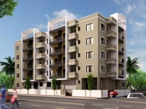 I-want-sale-plot-flats-in-lucknow-in-prime-location-Call-me-at-9792243268-When-you-call-don-t-forget-to-mention-that-you-found-this-ad-on-Quikr-363272514-1394452337