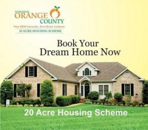 Kanchhal-Group-Presents-Orange-County-22-Acres-Housing-Scheme-in-Deva-Road-Lucknow-1013274443-1402398450