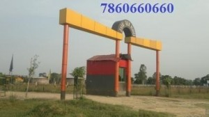 Luxurious-Residential-Plots-For-Sale-In-Lucknow-Near-Memaura-Airforce-Station-1060330785-1401935799