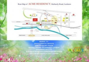 OFFER-PLOTS-FOR-FREE-IN-LUCKNOW-751365583-1385705615