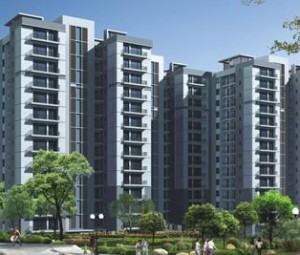OMAXE-RESIDENCY-1-FLAT-FOR-SELL-IN-GOMTINAGAR-EXTN-LUCKNOW-293442953-1387968444