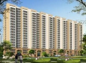 OMAXE-RESIDENCY-3-FLAT-FOR-SELL-IN-GOMTINAGAR-EXTN-LUCKNOW-228038098-1387968236