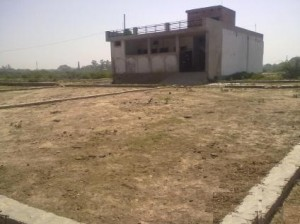 PLOT-FOR-SALE-IN-KURSI-ROAD-LUCNKOW-552961209-1396352520