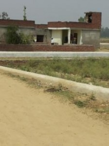 PLOT-for-sale-near-BBD-University-Faizabad-Road-Lucknow-1491741032-1402425697