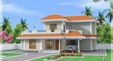 Urgent for sale in Vikas Nagar Old house 1100 sqft Lucknow