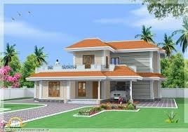 Plot-2000sqft-on-sale-Near-Ruchi-Ratan-Khand-Telibagh-In-Very-Cheap-Rate-172448125-1400352174