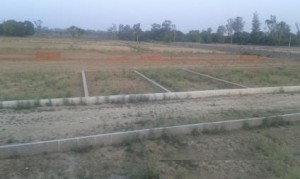 Plot-Available-899-Per-sqft-1640432770-1402254139 (1)