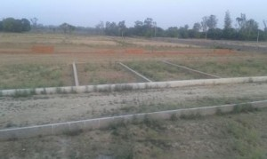 Plot-Available-899-Per-sqft-1640432770-1402254139