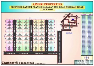 Plot-are-available-at-Lucknow-Plot-in-Lucknow-Cheap-price-Plots-Low-range-Plots-Plot-at-Mohaan-road-Land-in-lucknow-662709278-1401867598
