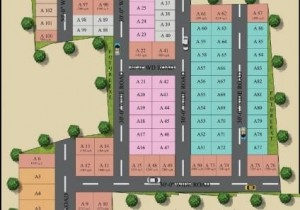 Plot-for-Sale-at-Deva-Road-Lucknow-from-Kanchhal-Group-364824976-1401432508