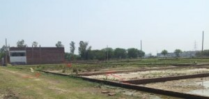 Plot-for-Sale-at-Maheshpur-1536293707-1393405240
