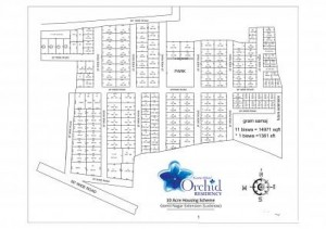 Plot-for-sale-in-Gomti-Nagar-Extension-Lucknow-from-Kanchhal-Group-786417728-1401614565 (1)