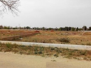 Plot-for-sale-on-Kanpur-road-near-Banthara-Lucknow-1636397961-1402146629