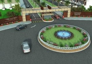 Plots-at-Sultanpur-Road-with-Bank-Loan-407853193-1401852955