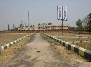 Residential-Plot-for-Sale-in-Gomti-Nagar-Extension-Lucknow-from-Kanchhal-Group-258388298-1398426948 (1)