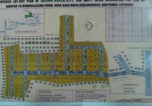 Residential-Plots-available-on-Kanpur-Road-928568865-1402229868