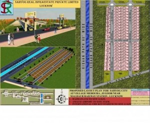 Residential-Plots-very-near-to-Faizabad-road-on-Kisan-Path-Indira-Canal-in-Lucknow-District-Rs375-pr-sqft-1741758954-1396516217 (1)