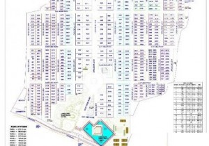 Residential-plots-are-available-at-prime-location-2058734168-1399015753