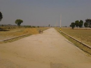 Residential-plots-land-for-sale-on-sitapur-road-lucknow-2051184026-1384925496