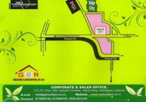 Residential-plots-on-shaheed-path-38674068-1401792252