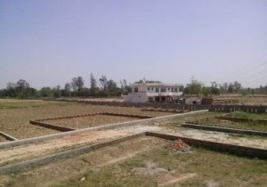 Rs-999-Sqft-at-Faizabad-road-near-Anandi-Water-Park-lko-1507047146-1402303304