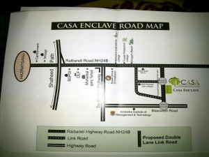 casa-infradevelopers-pvt-ltd-205601570-1401521686