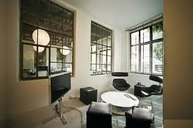 commercial-space-fully-furnished-available-for-rent-in-gomti-nagar-1006009655-1401805831