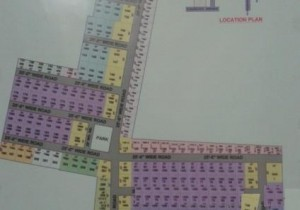 i-want-to-sell-plot-at-malhaur-road-lucknow-2064517701-1400659497 (1)