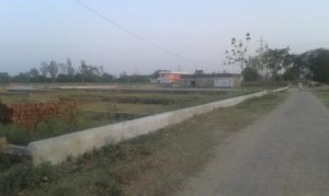 immediate-Registry-possession-Residential-Plot-at-Faizabad-Road-1067319773-1402139082