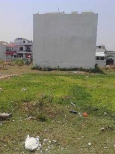 plot-for-sale-sector-L-Kanpur-Road-1381298315-1401612665