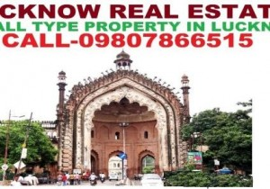 plots-available-in-Lucknow-city-884557368-1402316451