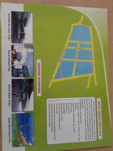 plots-available-on-kanpur-road-just-rs599-610194751-1401608140