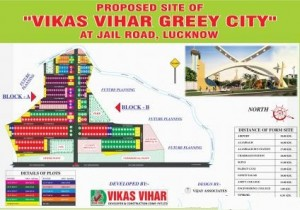 registry-free-residential-plot-available-on-New-Jail-Road-lucknow-1733302078-1400935818