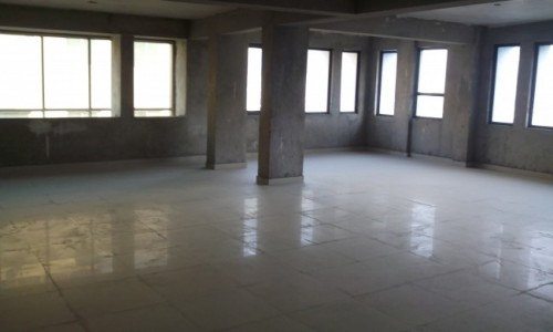 Urgent Sale or Rent of Commercial Property in prime Location Hazratganj