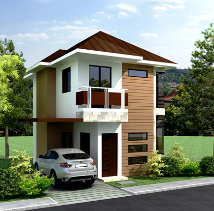 Urgently for sale 2 bhk flat in sulabh awas yojna lucknow for 1 floor homes for sale